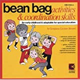 Bean Bag Activities & Coordination Skills ~ Kimbo