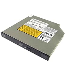 Svb Laptop Dvd Rw (Internal) Ide
