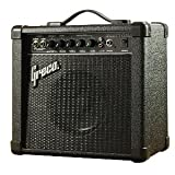 Greco / GBX1000 ギター/ベース兼用アンプ