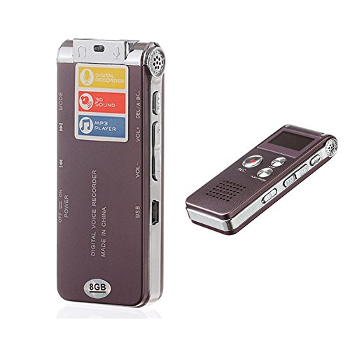 ebotrade-new-pro-portable-rechargeable-8gb-650hr-usb-digital-spy-audio-voice-recorder-dictaphone-mp3
