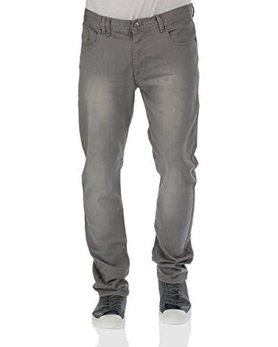 Bench Jeans [Grigio]