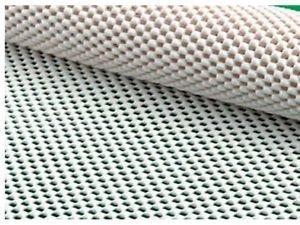 roll-of-anti-slip-matting-15m