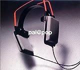 pal@pop
