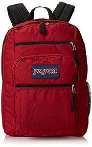JanSport Big Student Backpack from JanSport
