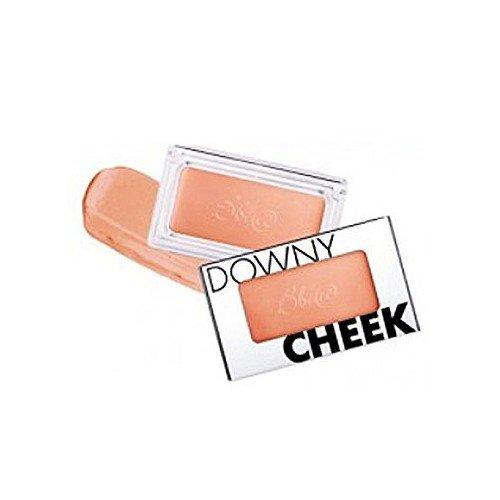 bbia-downy-cheek-3-downy-apricot