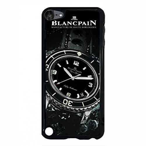 blancpain-custodia-per-ipod-touch-5thblancpain-logo-custodia-coverluxury-brand-blancpain-custodia-ca