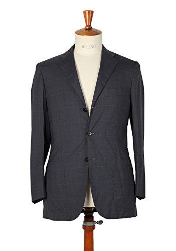 cl-kiton-suit-size-46-36r-us-135-micron-super-200s-drop-r7