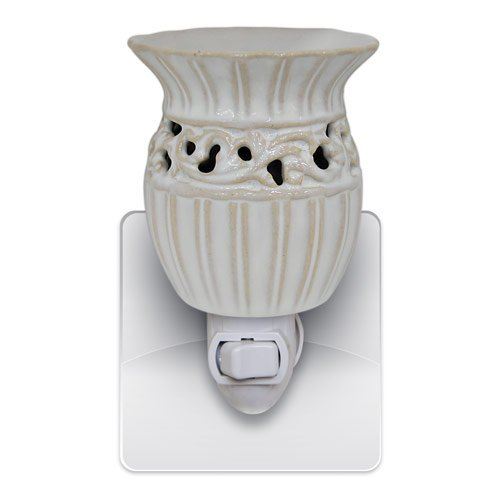 Decorative Plug In Nightlights front-1054824