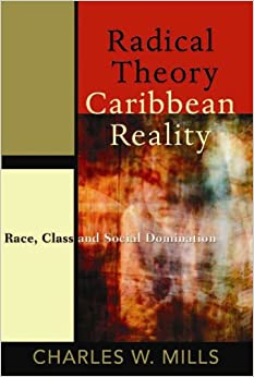 blackness visible essays on philosophy and race Get this from a library blackness visible : essays on philosophy and race [charles w mills.