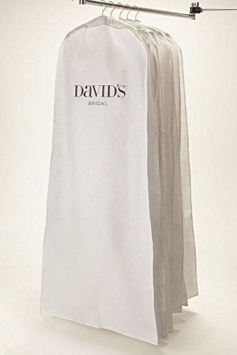 wedding-dress-white-side-zip-garment-bag-style-nonwovengarmentbag