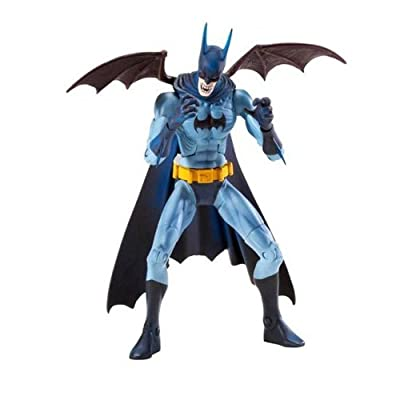 Batman Unlimited Vampire Collector Action Figure from Mattel