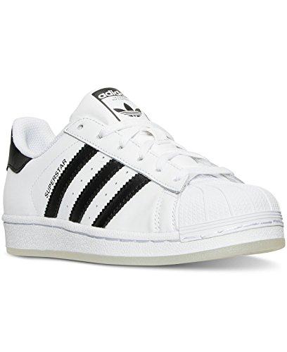 adidas-superstar-j-boys-fashion-sneakers-b42369-7-ftwwi-t-cblac-ftwwht