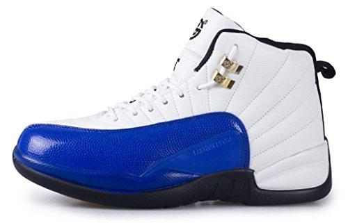 JiYe Performance Sports Shoes Women's Men's Running Shoes,Fashion Sneskers,Basketball Shoe