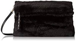 Aldo Edrobert, Black Clutch
