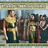 Land of the Pharaohs (2 CD SET)
