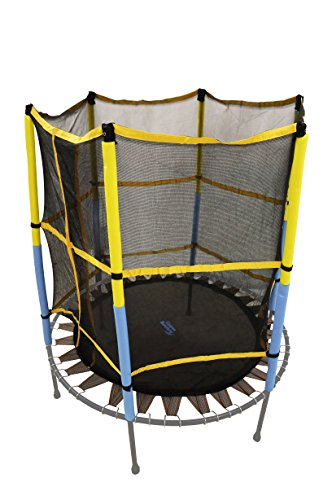 Trampoline Replacement Jumping Band Mat With Attached