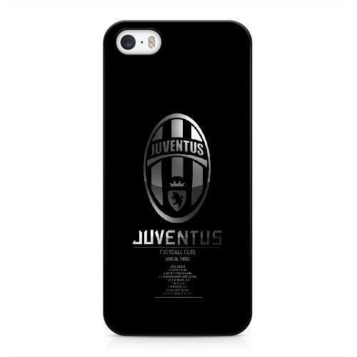 coque-pour-juventus-serie-iphone-5-5s-case-noir-iphone-5-5s-coque-uiwejdfgj5143
