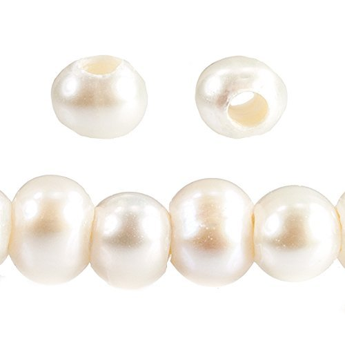 6mm-off-white-large-hole-freshwater-pearls-15-inches-83-pieces