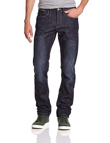 Celio - Jeans Sodark, Uomo, blu (Bleu (Brut)), 50 IT (36W/32L)