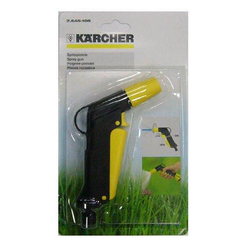 Karcher Dgk2004 Spray Gun (Karcher Spray Gun compare prices)
