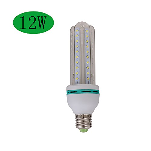 whitepoplar led light bulbs 12w 1129lm 60pcs no dimmable warm white led lamp 200 watt. Black Bedroom Furniture Sets. Home Design Ideas