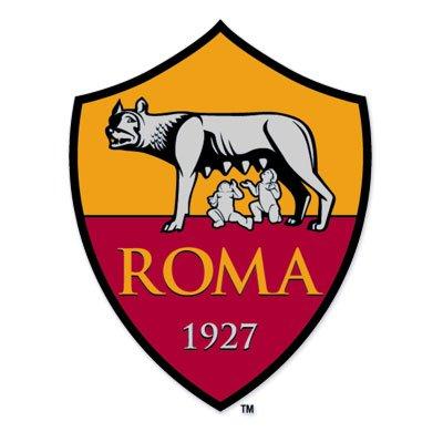 as-roma-italy-football-soccer-futbol-car-sticker-5