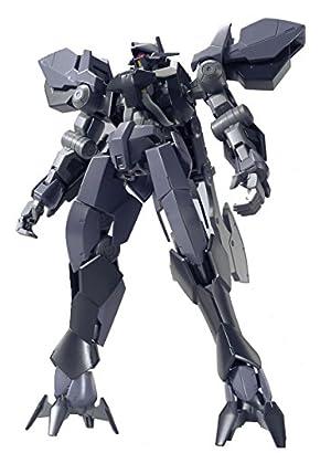 HG 機動戦士ガンダム 鉄血のオルフェンズ グレイズアイン 1/144スケール 色分け済みプラモデル