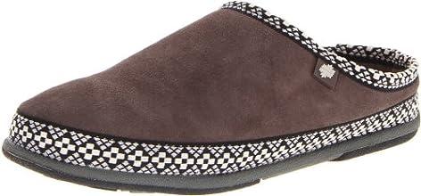 Foamtreads Women39s Mercury L Grey Slipper