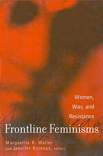 gender resistance feminism