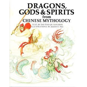 The China Study Myth - The Weston A. Price Foundation
