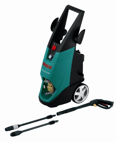 Bosch Aquatak 150 Pro Pressure Washer (150 Bar)