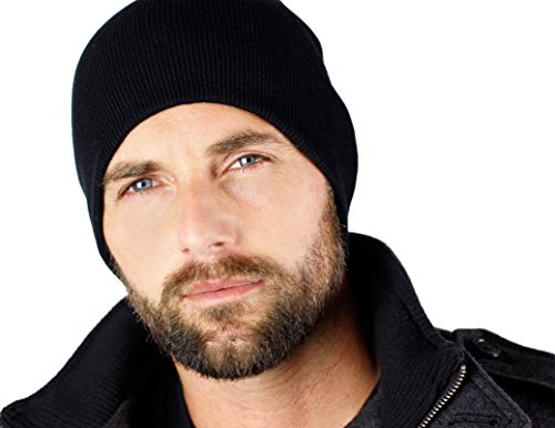 9-Black-Skull-Cap-Beanie-That-Will-Fit-Your-Head-Perfect