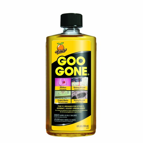 goo-gone-original-liquid-surface-safe-adhesive-remover-safely-removes-stickers-labels-decals-residue