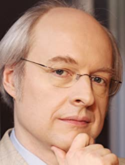 jakob nielsen discount usability thesis
