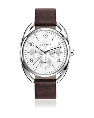 ESPRIT Reloj de cuarzo Woman Annie