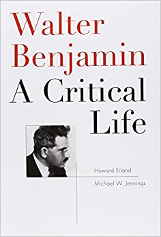 benjamin baudelaire essay Benjamin, walter - writer of modern life_ essays on charles baudelaire (harvard, 2006) - ebook download as pdf file (pdf), text file (txt) or read book online.