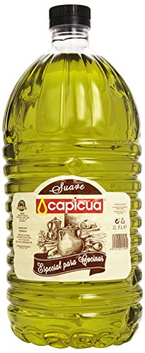 capicua-aceite-especial-para-cocinar-5-l