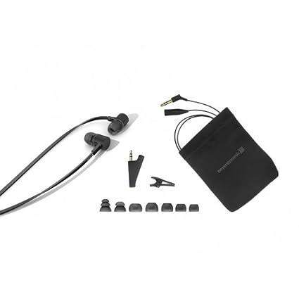 Beyerdynamic-Dx-120iE-In-Ear-Headphones