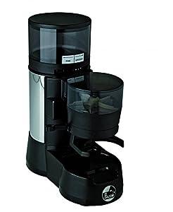 La Pavoni 862432974 Kaffeemühle Jolly Dosato Lusso JDLÜberprüfung und weitere Informationen