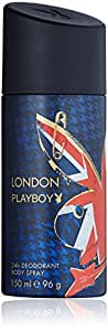 Playboy London By Playboy