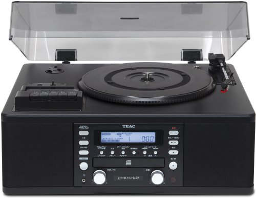teac-lpr550usb-cd-recorder-with-cassette-turntable