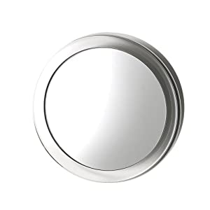 BlissHome Glam Miroir à ventouse (Import Grande Bretagne) 41D5%2BTG7iGL._SL500_AA300_
