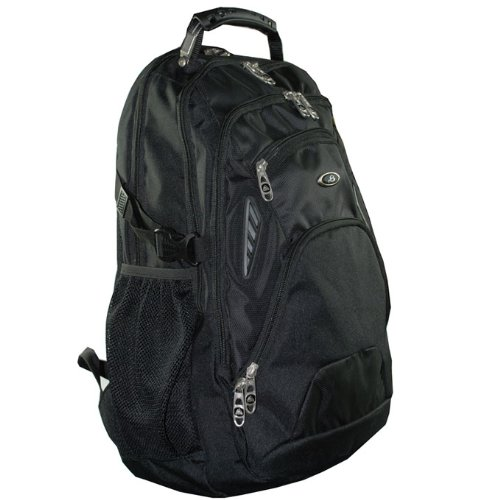 Cox Swain Organizer Bag Pack 40,64 cm - 16,0