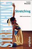 Sports Et Loisirs Best Deals - Le Stretching