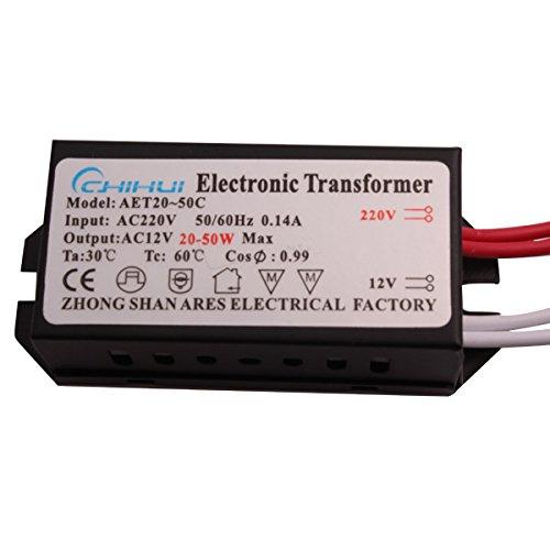 ac-220-v-a-12-v-ac-20-50-w-led-tira-de-luz-adaptador-de-alimentacion-transformador-electronico