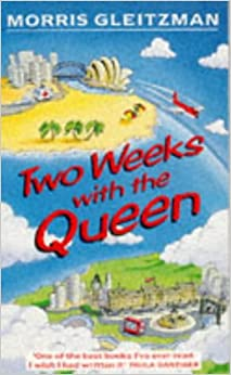 two weeks with the queen pdf