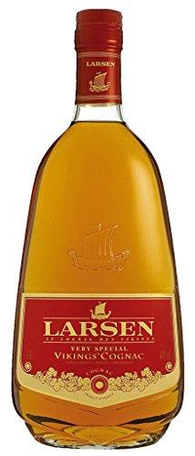 larsen-vs-cognac-40-1-l