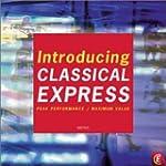 Classical Express Sampler
