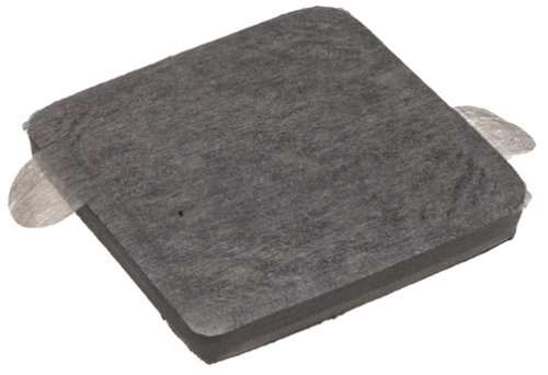 Bosch Bbz190Afuc Charcoal Filter For The Bsg Canister Vacuum Series