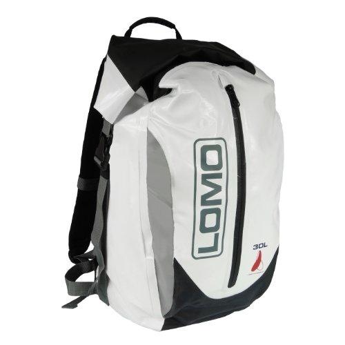 lomo-dry-bag-daysack-30l